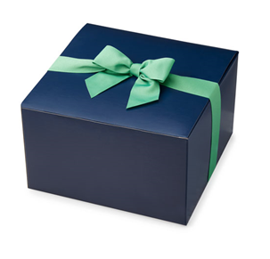 What does the gift box look like?  sc 1 st  UncommonGoods Support & What does the gift box look like? u2013 UncommonGoods Support
